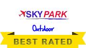 Best Rated Sky Park Ltd - Outdoor Parking