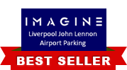 Best Selling Imagine Outdoor Parking