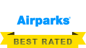 airparks newcastle best rated
