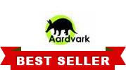 Aardvark Meet and Greet best seller