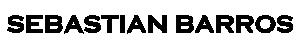 Sebastian Barros Logo