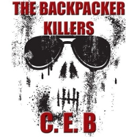The Backpacker Killers