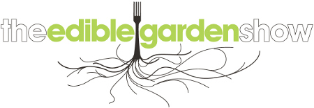 The Edible Garden Show