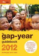 the gap-year guidebook