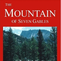 The Mountain of Seven Gables