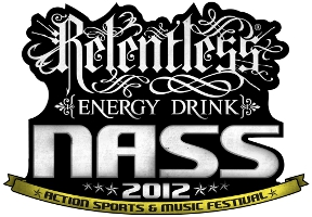 Essential Travel NASS Festival 2012 Giveaway