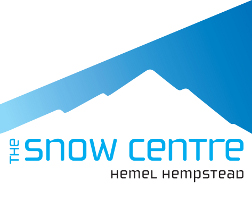 Essential Travel Snow Centre Giveaway