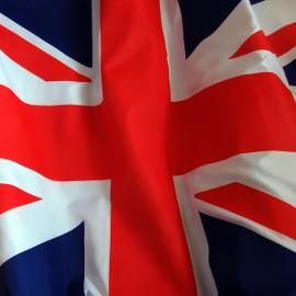 English customs