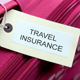 Save on Travel Insurance