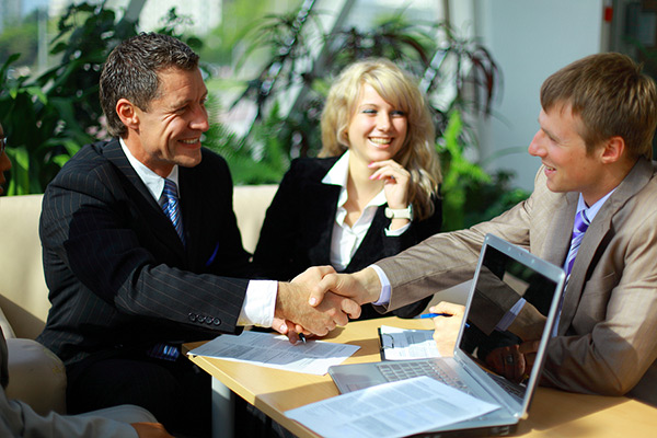 Overseas Internships Improve Cv Students Graduates