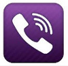 Keep in Touch with Viber