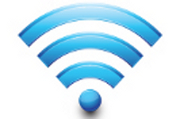 Unravelling Wifi Costs