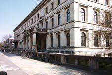 Munich Walking Tours
