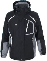 Chelston Direct Ski Jacket