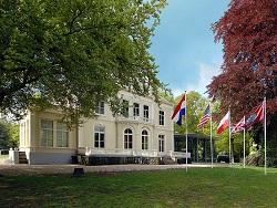 Hartenstein Museum Oosterbook