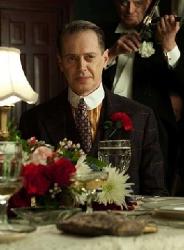 Enoch 'Nucky' Thompson