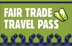 Fair Trade Travel Pass
