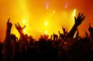 2013 UK Summer Festivals