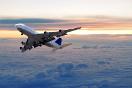 Enjoy your Avios Miles