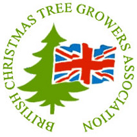 The British Christmas Tree Growers Association