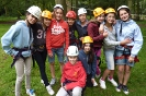 Top 10 UK Summer Camps