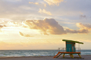 Top 10 International Beaches