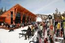 Apres Ski Town