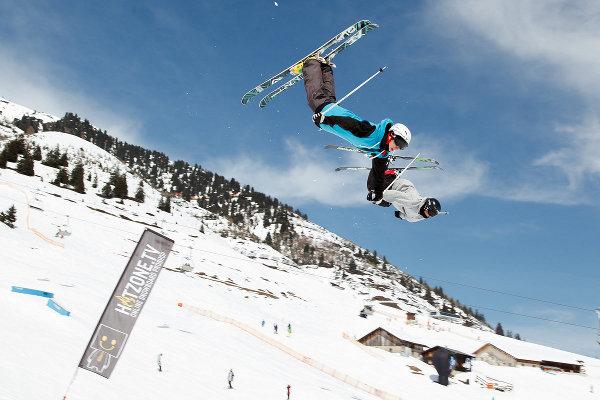 Big Snow Fest