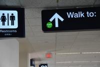Start! Walking Program