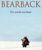 Bearback - The World Overland