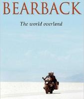 Bearback - The World Overland