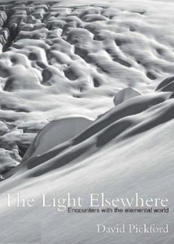 The Light Elsewhere