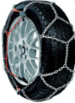 Autow Snow Chains