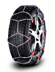Pewag Snow Chains