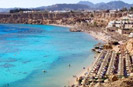 Egypt: Sharm El Sheikh