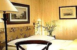 Hotel Danube