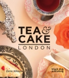 Tea And Cake In London