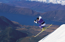 Top 10 Unusual Places To Ski