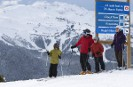 Top 10 Ski Resorts for Children