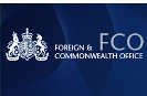 Who are the FCO?