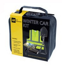 AA Winter Car Kit
