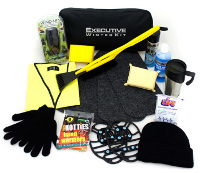 Executive Winter Kit