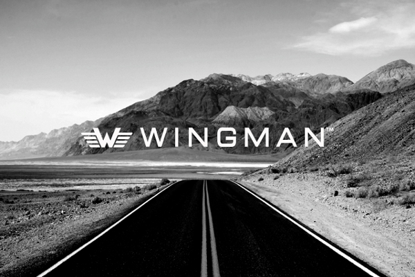 Wingman 3 in 1 Jetwash for Male Grooming Market