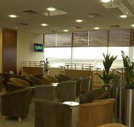birmingham airport servisair executive lounge compare. Black Bedroom Furniture Sets. Home Design Ideas