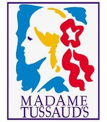 Madame Tussauds Tickets